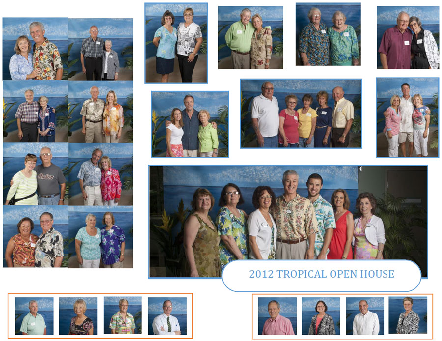 2012-tropical-open-house