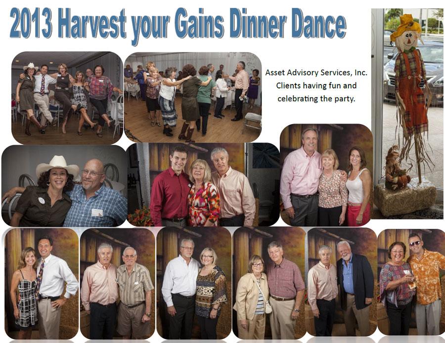2013-harvest-dinner-dance