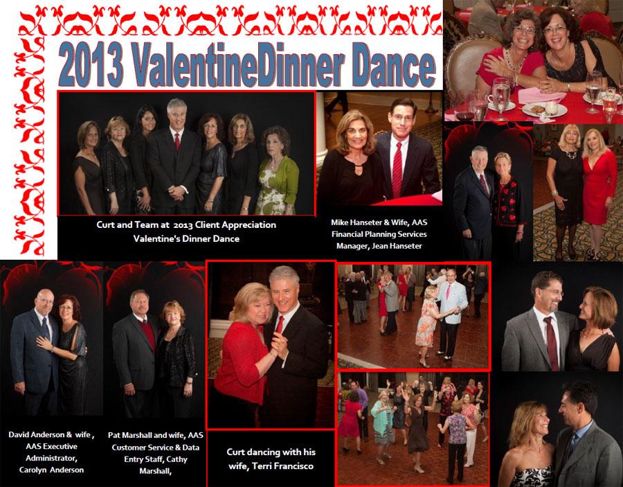 2013-valentine-dinner-dance