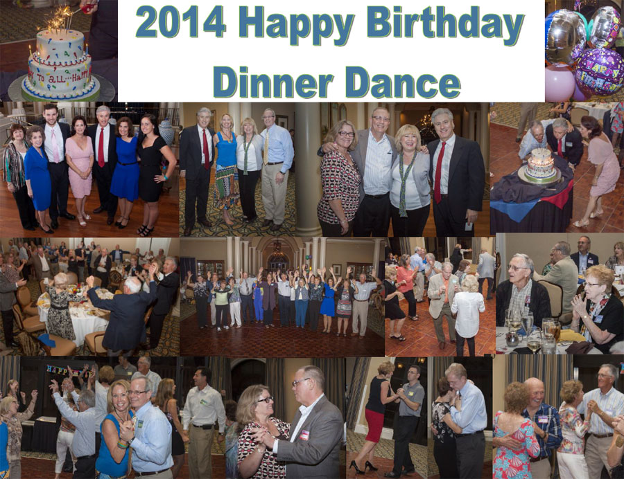 2014-birthday-dinner-dance