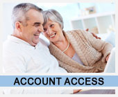 account access