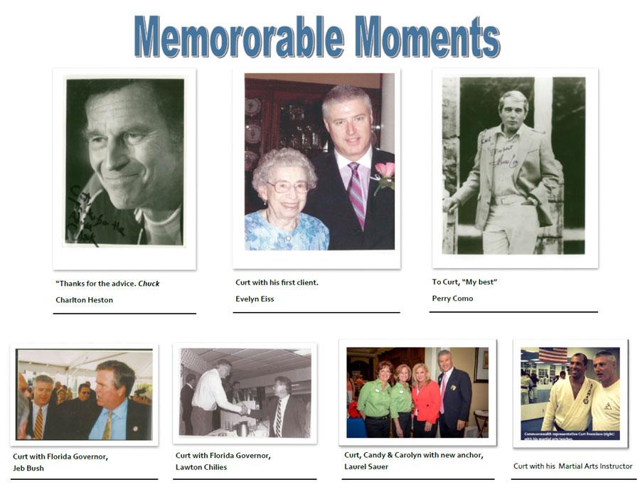 memorable-moments